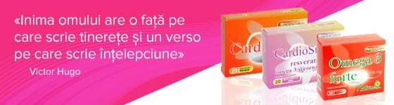 Black Cohosh mg 60cps | menopauza.bucovinart.ro