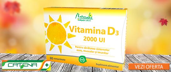 redoxon farmacia catena pret