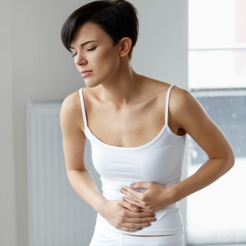 Probleme de reflux gastroesofagian? Scapa de ele cu acest secret!
