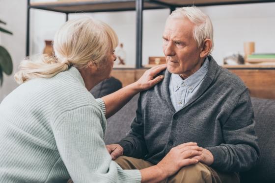 Despre Alzheimer, de la cauze la simptome, diagnostic si tratament