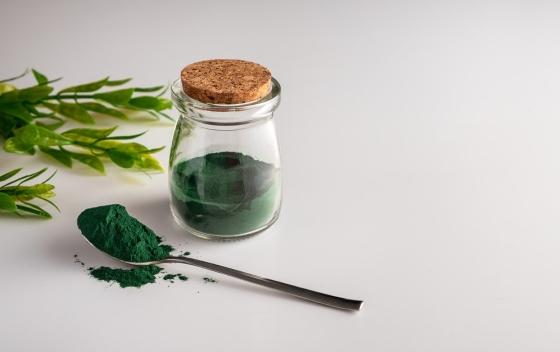 Cele mai cunoscute alge si proprietatile lor