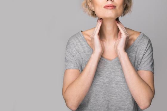Ce trebuie sa stii despre hipotiroidism - cauze, simptome, tratament