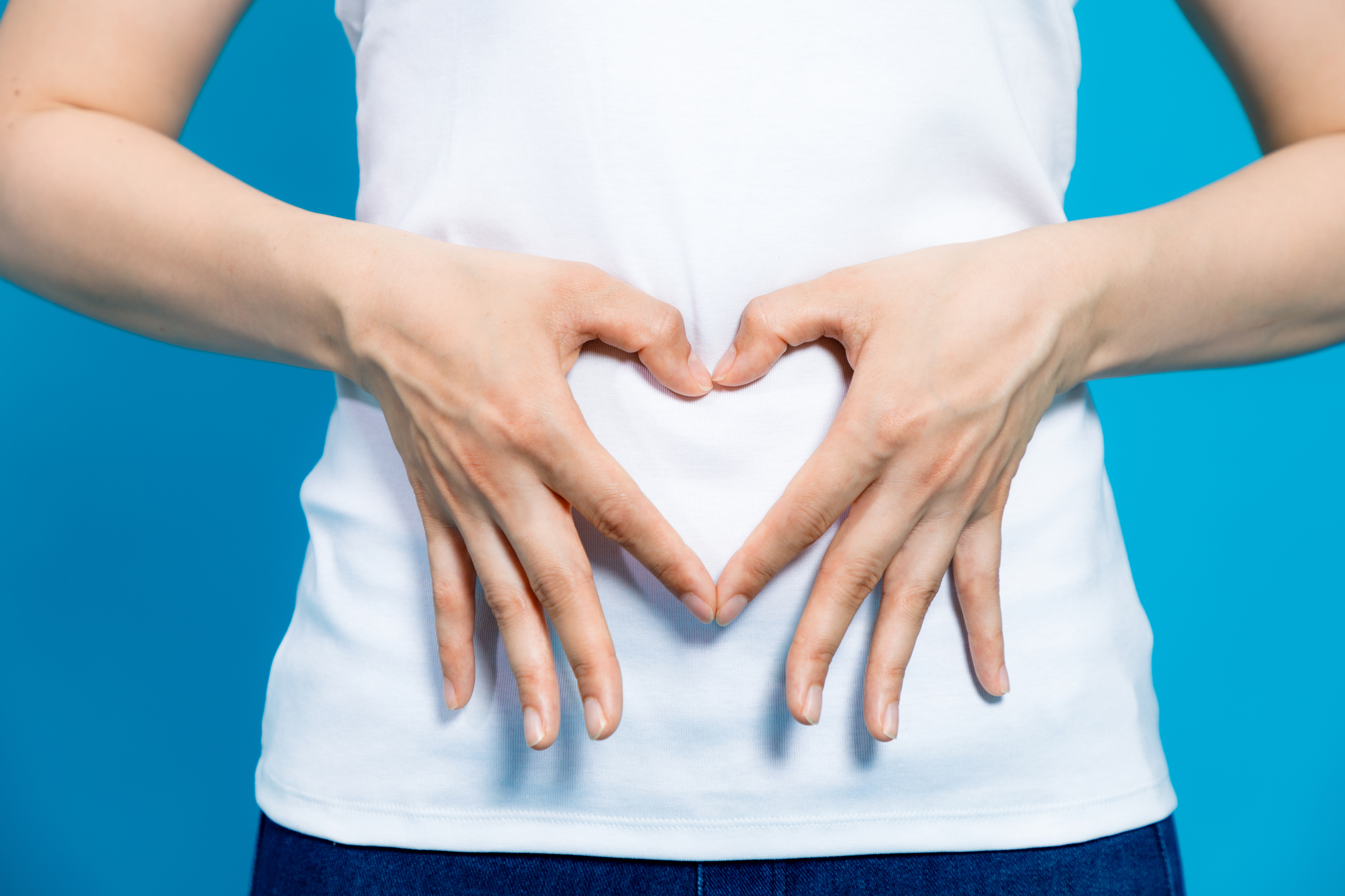 Imunitate crescuta prin protejarea sistemului digestiv!