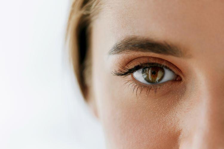 igiena și prevenirea bolilor ochilor