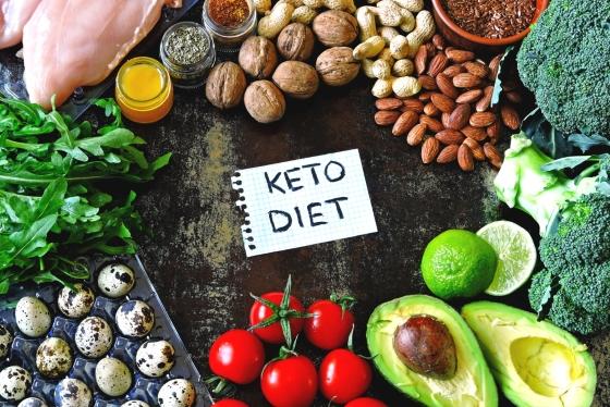 Dieta ketogenica - informatii utile, rezultate pe termen lung si greseli de evitat