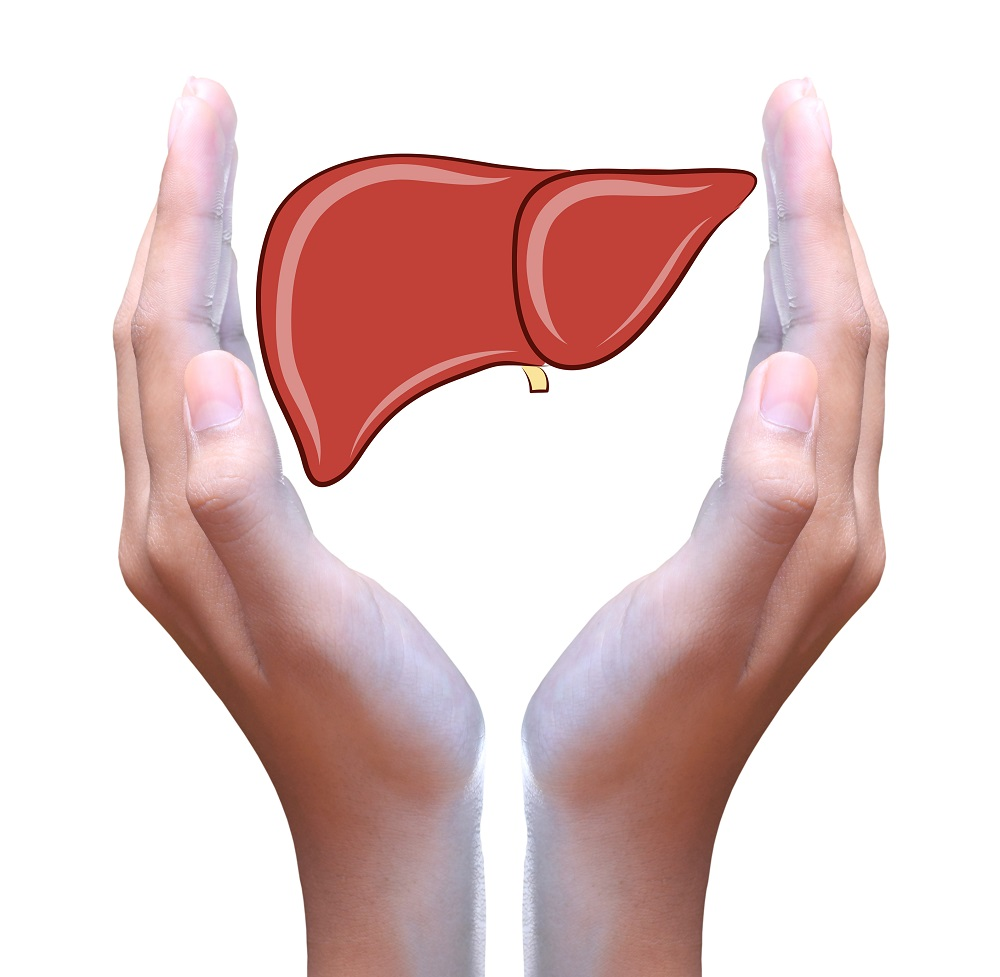 Steatoza hepatica (ficatul gras): cauze, simptome si remedii