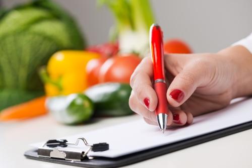 Diverticulita: alimente permise si interzise