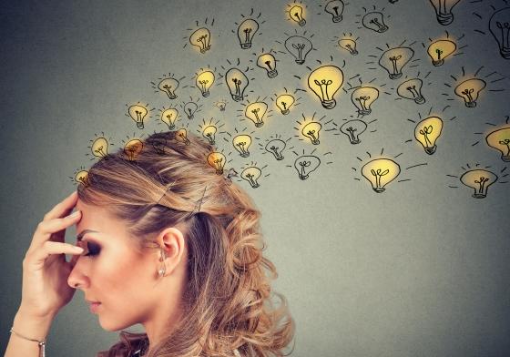 Sfaturi practice pentru imbunatatirea memoriei si capacitatii de concentrare