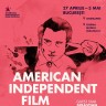 American Independent Film Festival, la Bucuresti - eveniment sustinut de Catena