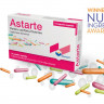 Astarte - castigator in  competitia organizata de Nutra Ingredients Awards la categoria - Probioticul anului