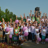 "Catena susține și în acest an ""HAPPY RUN – Race for the cure"""