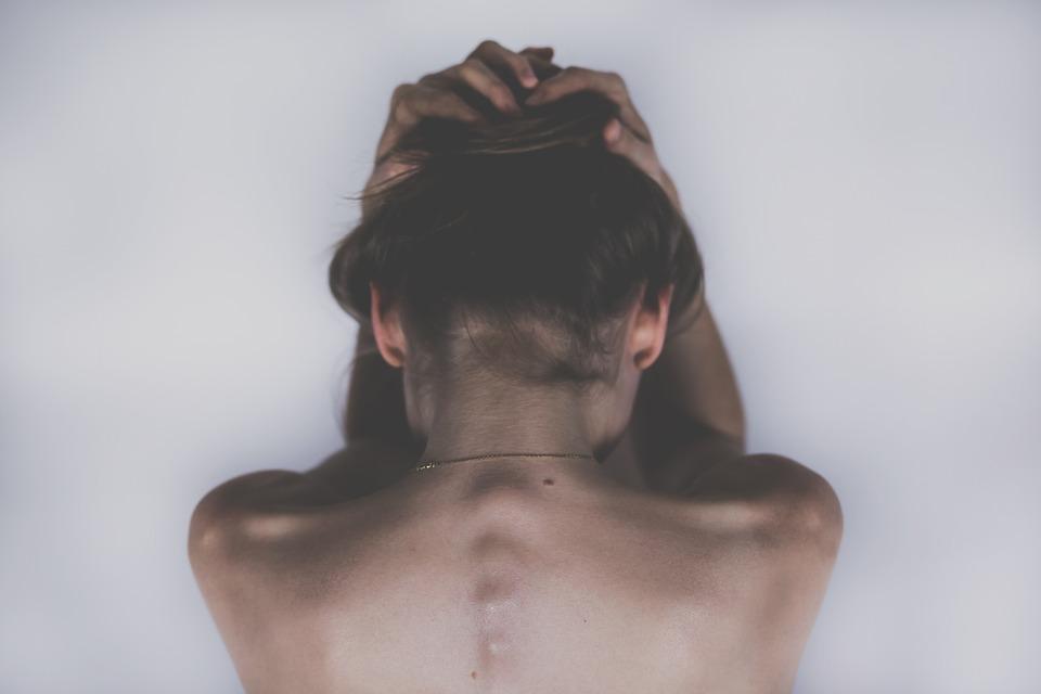 cum să tratezi articulațiile și durerile de cap