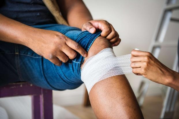 dureri articulare la genunchi cum se tratează