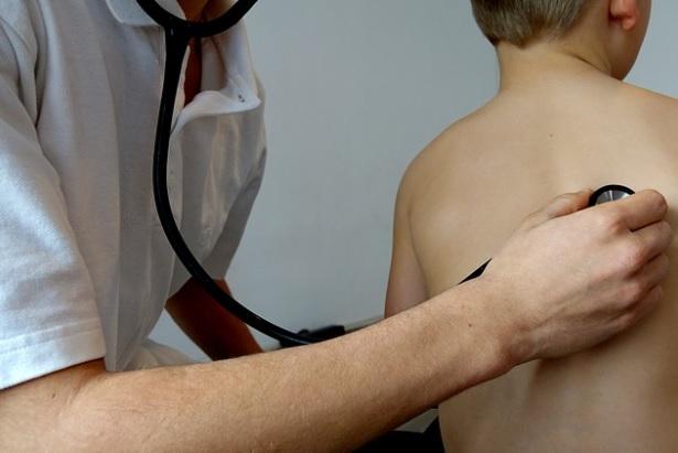 Tratamentul articulațiilor salive flămânde. Durerea în genunchi dă la genunchi