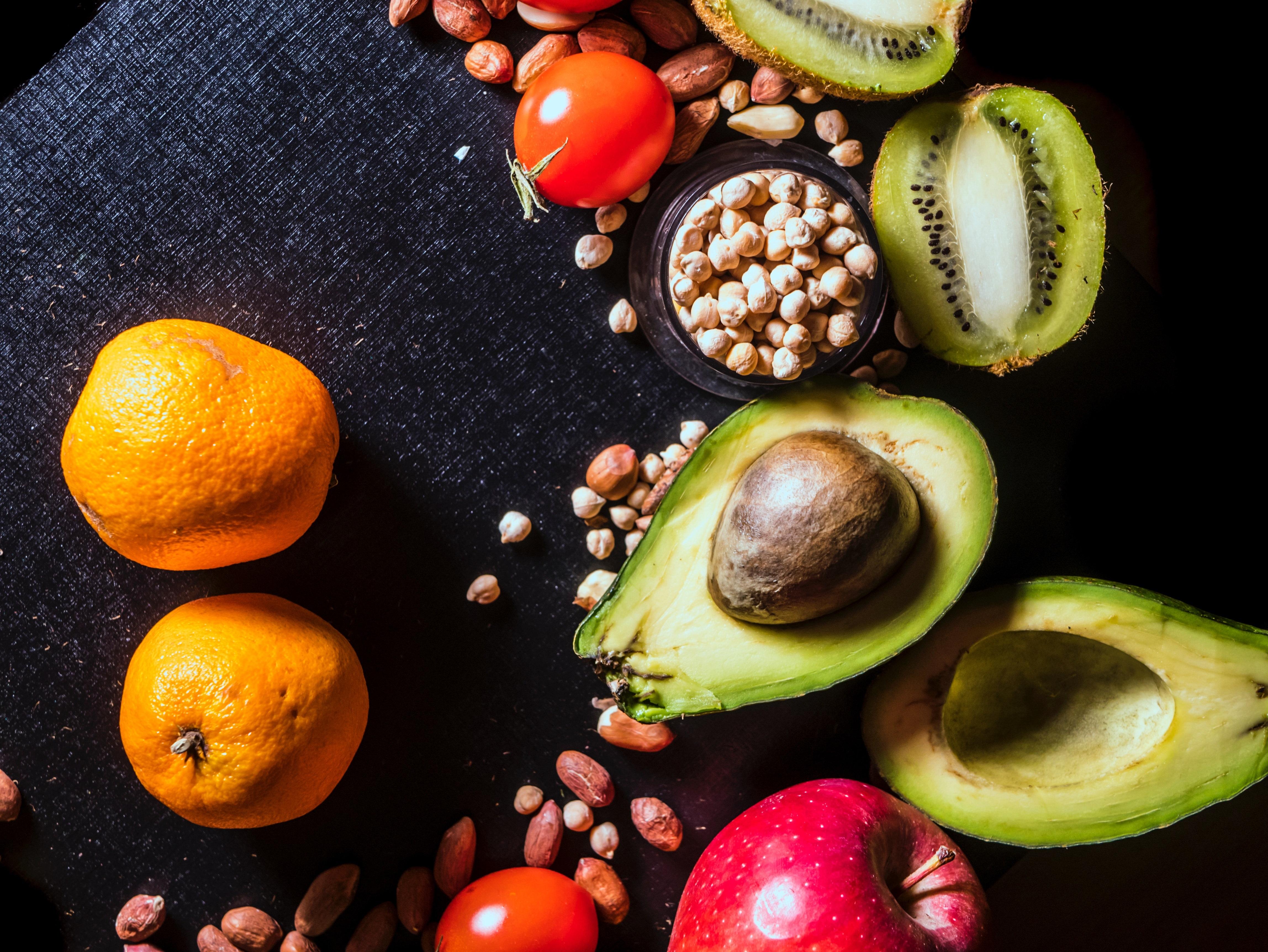 Ascultați clienții dvs Îți vor spune totul despre Dieta