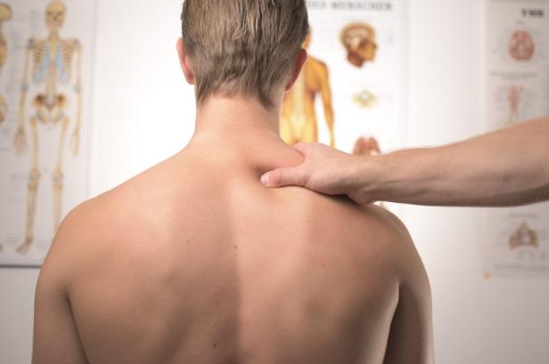 Ce trebuie sa stii despre durerile de spate