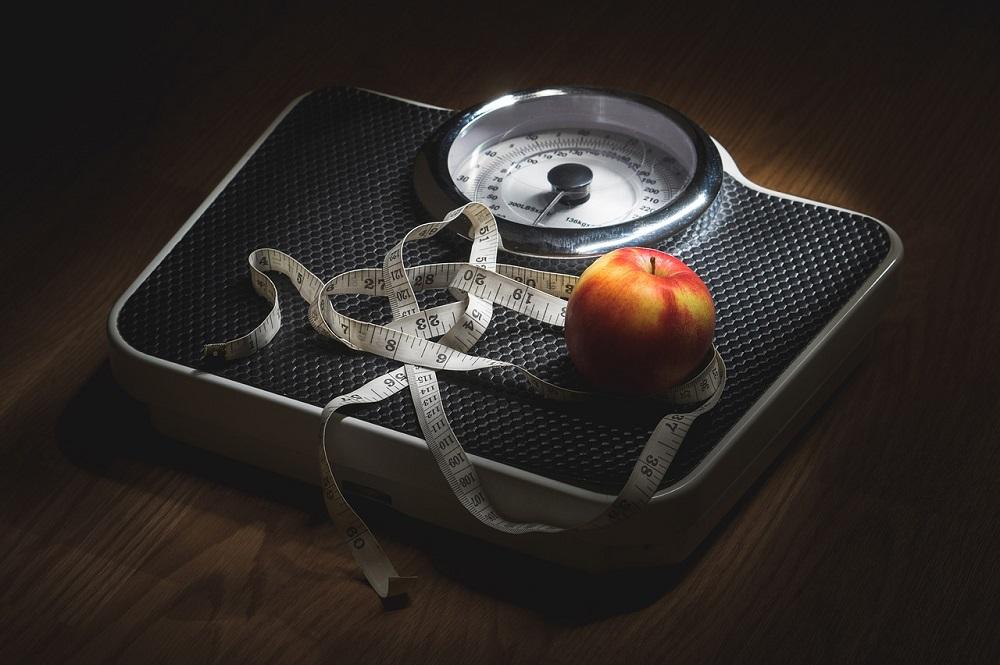 cea mai buna dieta de slabit pentru barbati dieta pentru slabit