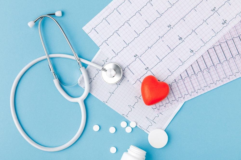 Preparate pentru combaterea bolilor de inimă. Dieta pentru o Inima Sanatoasa