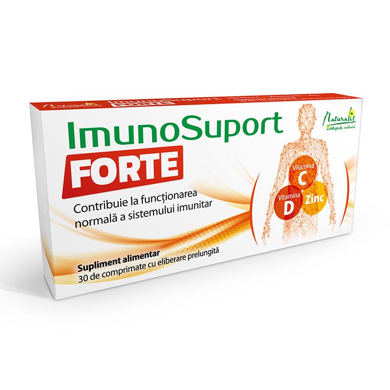 cele mai bune vitamine pentru imunitate