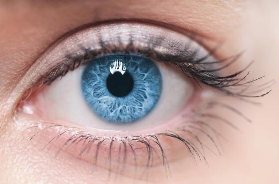 Examinarea Glaucomului și metodele de diagnosticare - Vitreum - Centru medical oftalmologic