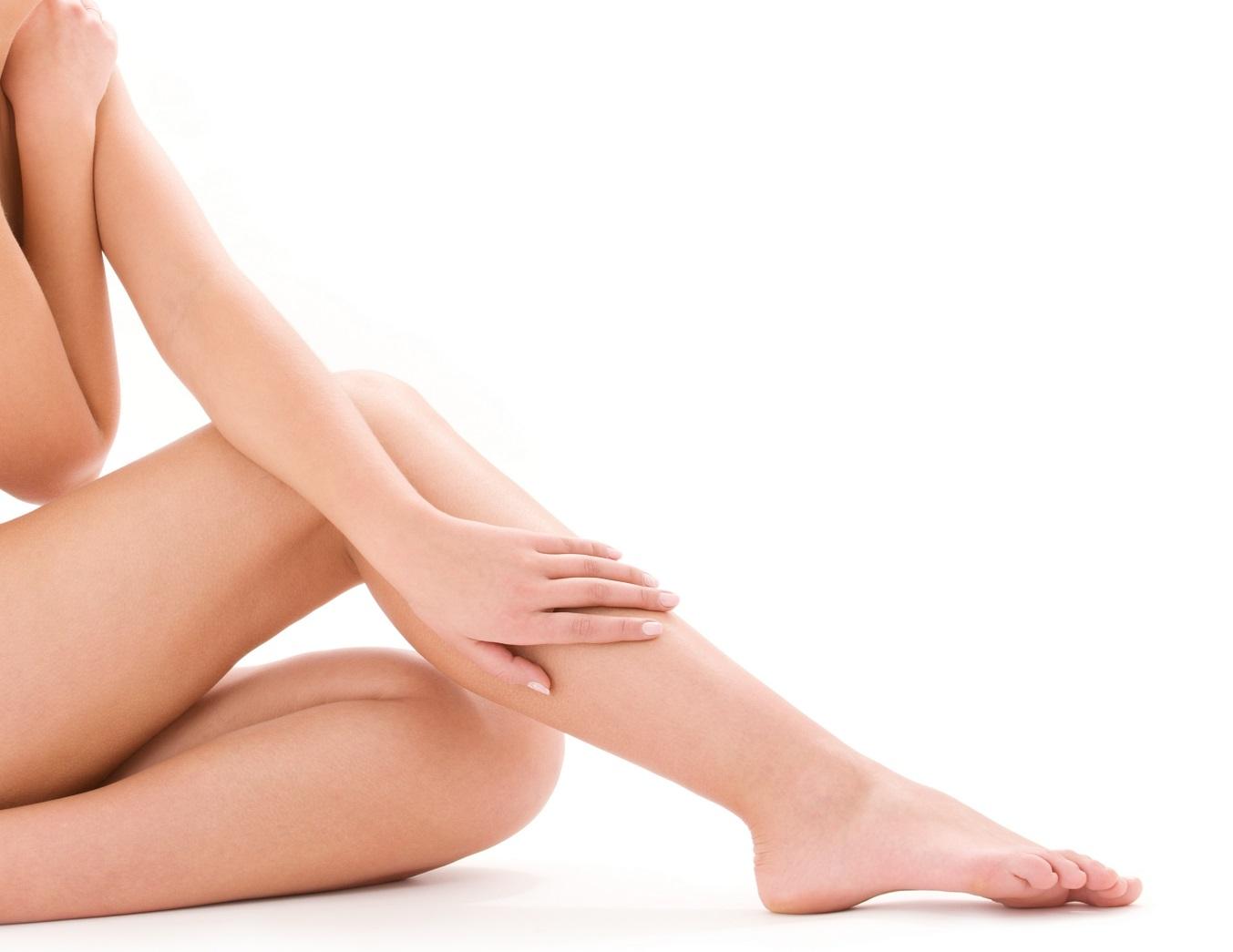 simptome de umflare la nivelul picioarelor și picioarelor