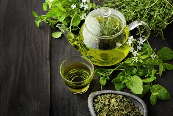 efectul ceaiului verde asupra vederii