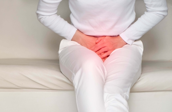 Incontinenta urinara la femei si la barbati: cauze si tratament