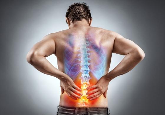 poate pierderea în greutate ajută durerea sciatica