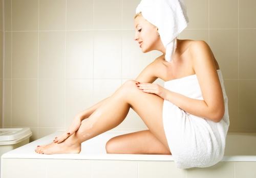 Remedii pt piele uscata in menopauza