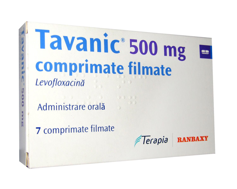 durerile articulare de levofloxacină)