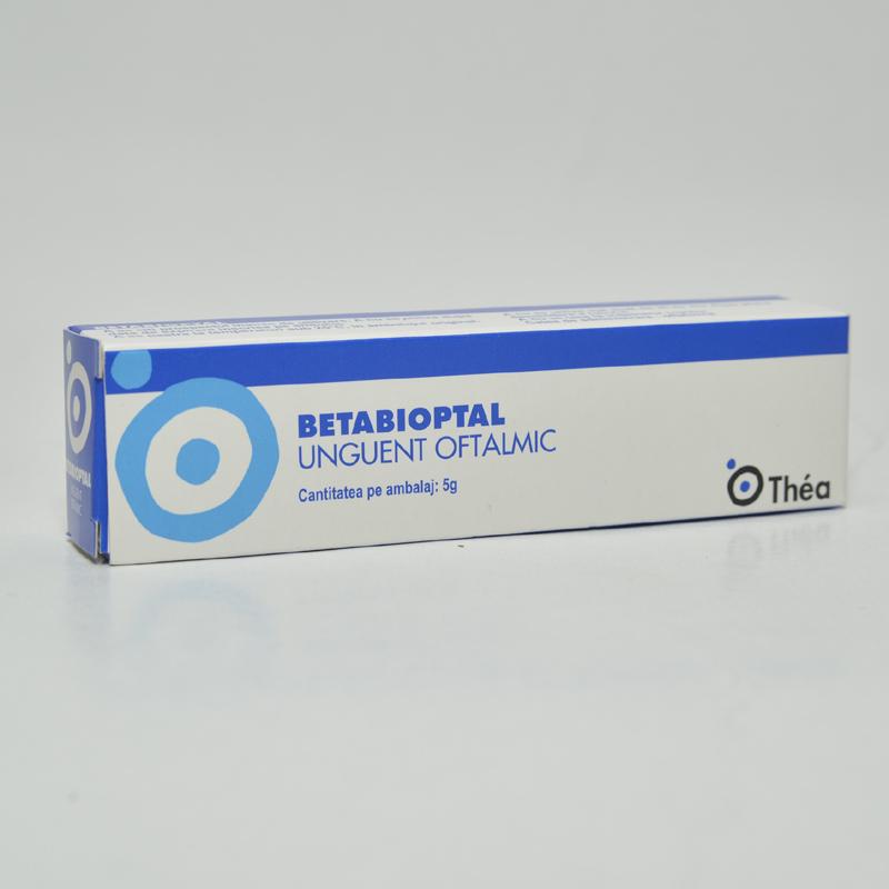 antiinflamatoare steroidiene curs