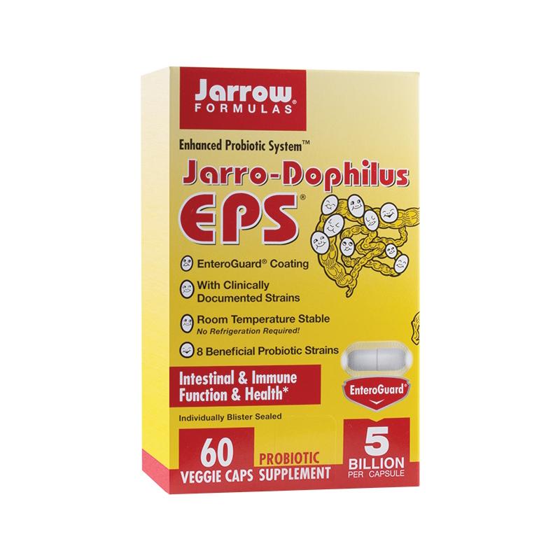 Eps jarro-dophilus