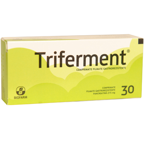sildenafil terapia pret