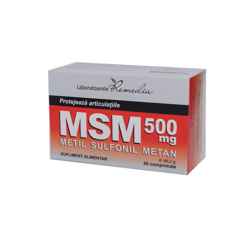 Ibalgin mg x 24 Comprimate filmate