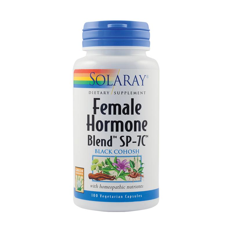 suplimente de detoxifiere de estrogen