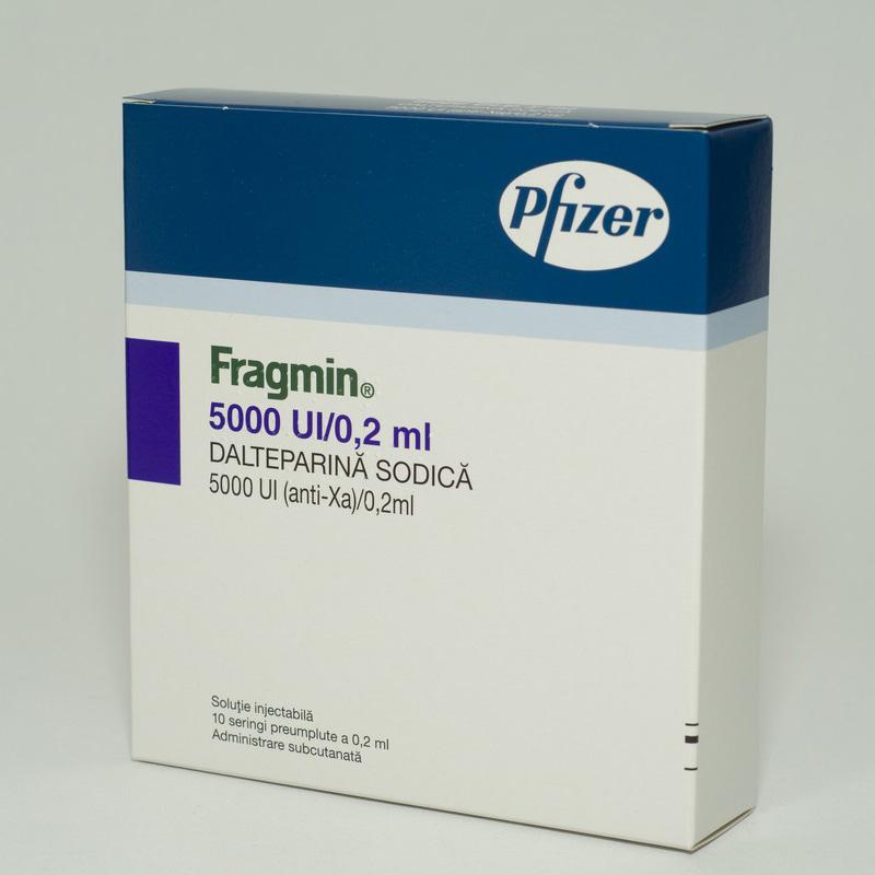 medicamente antiinflamatoare nonsteroidiene