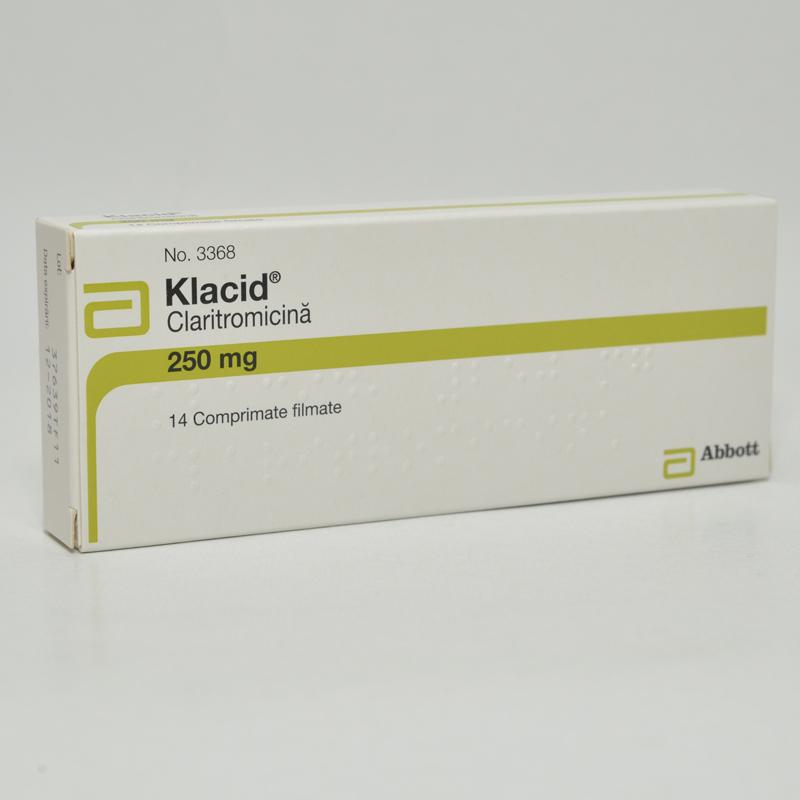 warfarina tablete pret