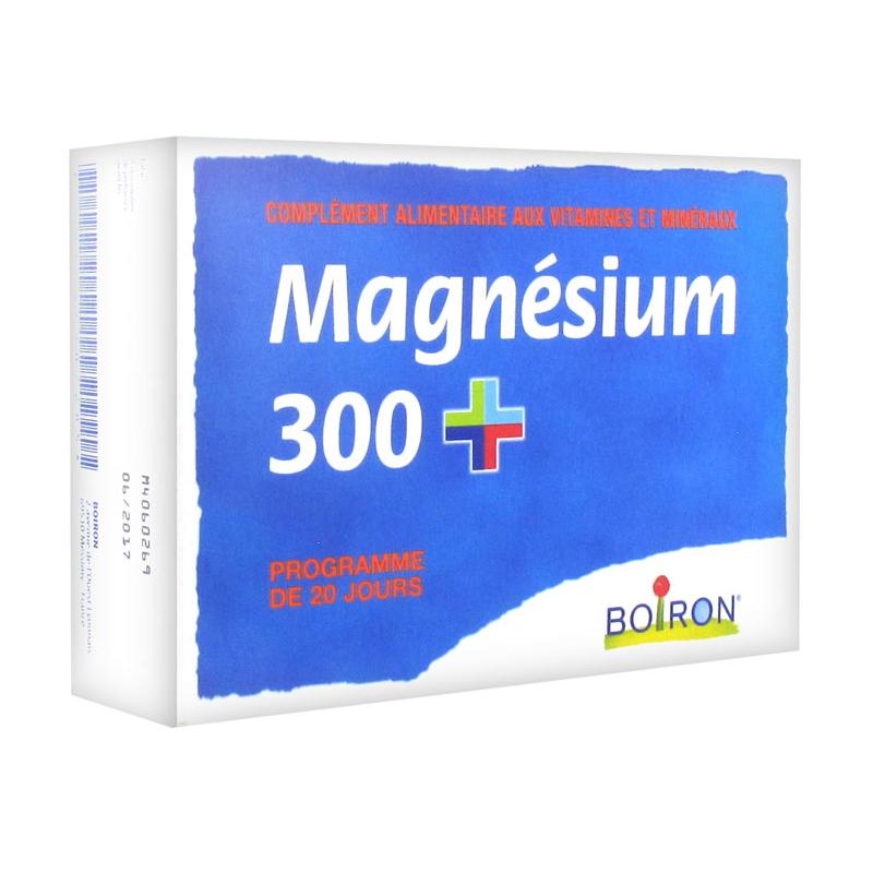 magnesium 300 x 80 comprimate catena preturi mici. Black Bedroom Furniture Sets. Home Design Ideas