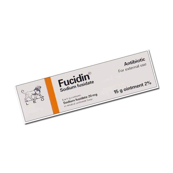 losartan hydrochlorothiazide price