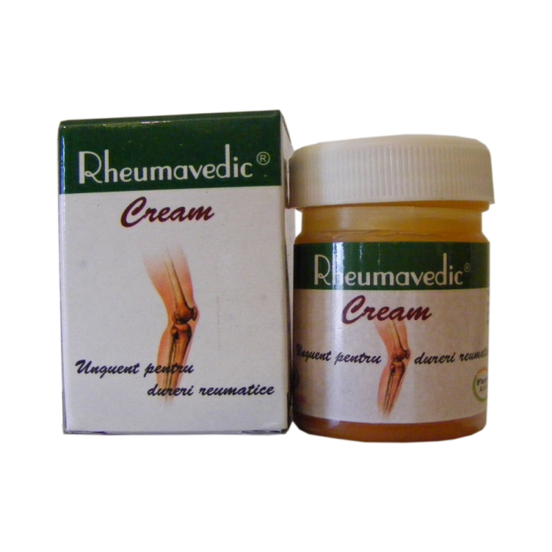 Dureri reumatice de genunchi remedii