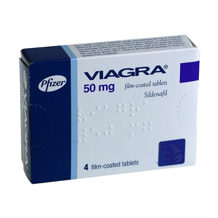 Pret viagra in romania cialis 20 mg что это