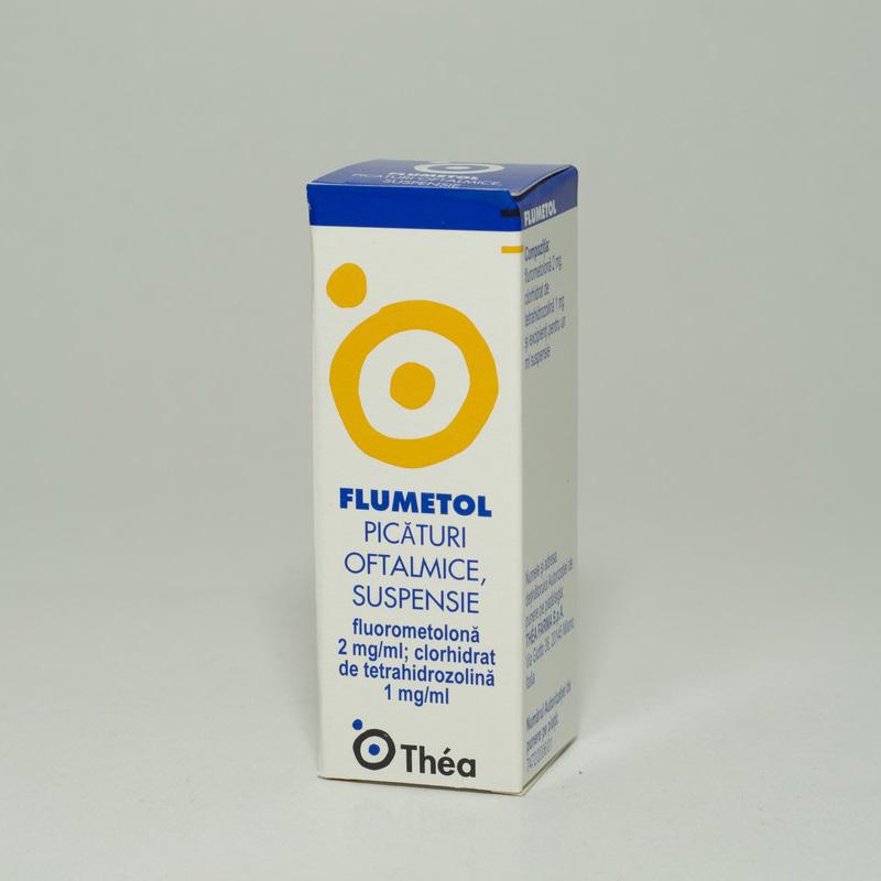 pret viagra farmacie catena