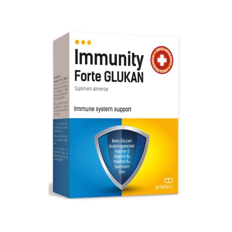 immuno support catena)