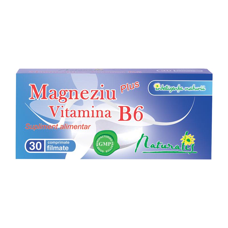 magneziu b6 și varicoză de la ulcere cu varicoză