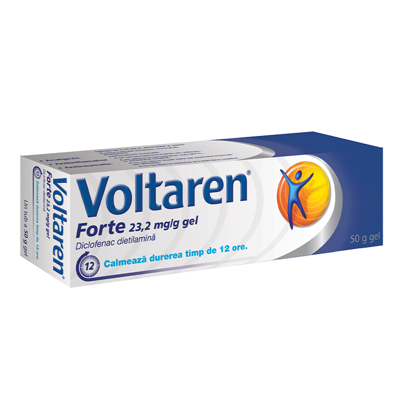 unguent pentru inflamația articulațiilor în timpul alăptării)