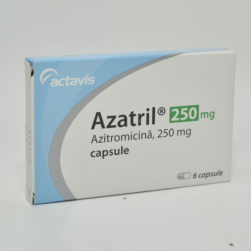 generic viagra sold