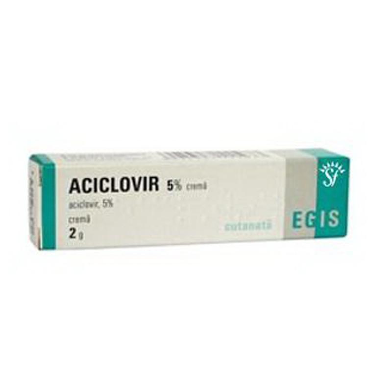 Viagra Pills Name In India