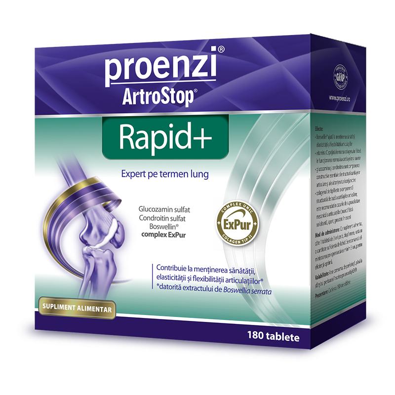 comprimate complex de glucozamină comprimate complexe preț)