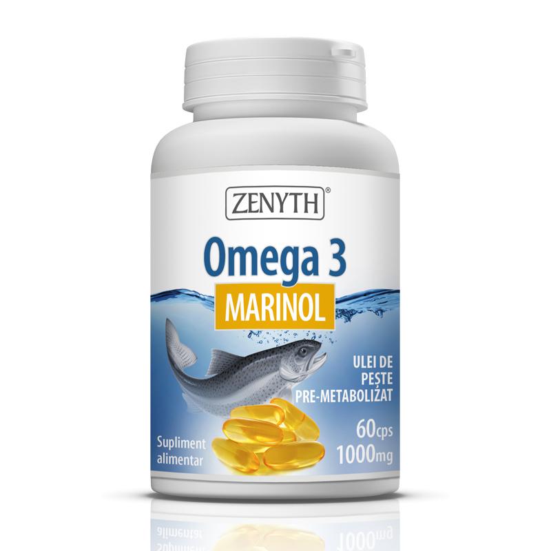 pastile de slabit cu omega 3)