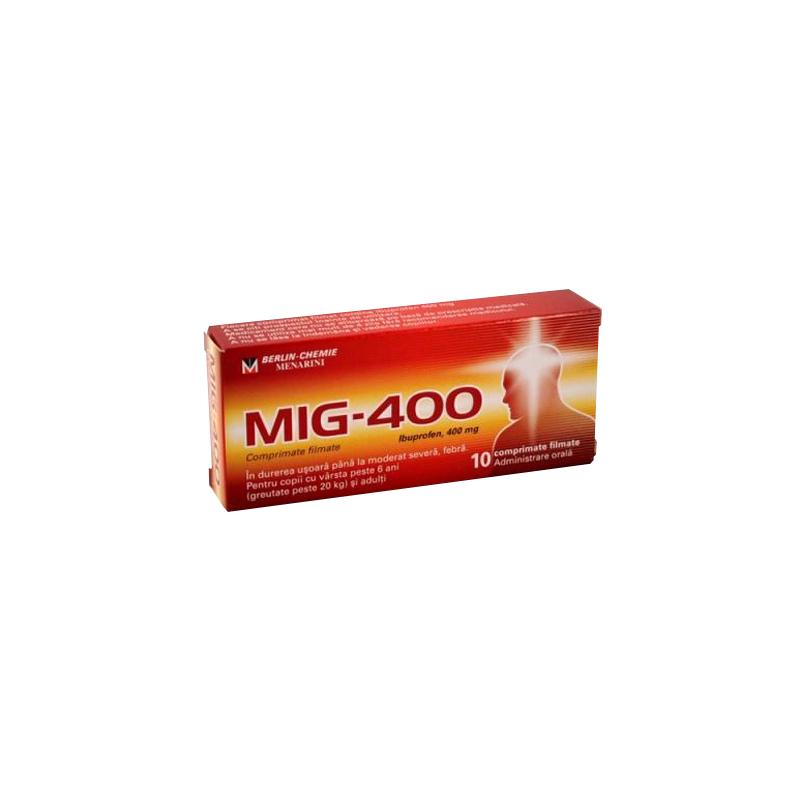 Comprimate pentru durere în articulațiile picioarelor ibuprofen